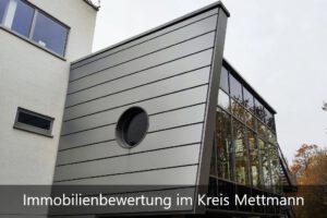 Immobiliengutachter Kreis Mettmann