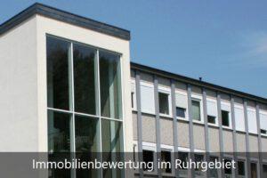 Immobilienmarkt Ruhrgebiet