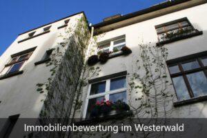 Immobilienmarkt Westerwald