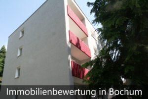 Immobiliengutachter Bochum