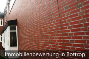 Immobilienbewertung Bottrop