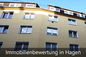 Immobilienbewertung Hagen