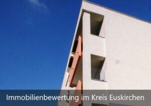 Immobiliengutachter Kreis Euskirchen