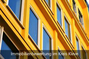 Immobilienbewertung Kreis Kleve