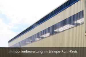 Immobiliengutachter Ennepe-Ruhr-Kreis