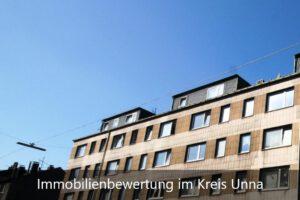 Immobiliengutachter Kreis Unna