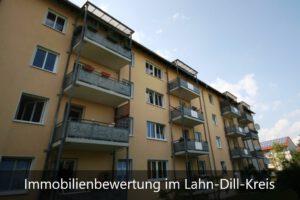 Immobiliengutachter Lahn-Dill-Kreis