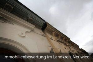 Immobiliengutachter Landkreis Neuwied