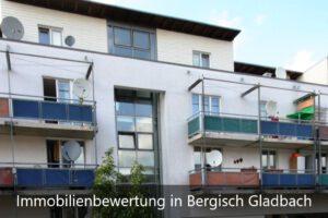 Immobiliengutachter Bergisch Gladbach