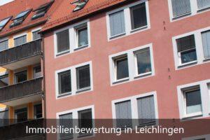 Immobiliengutachter Leichlingen