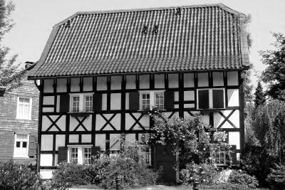 Leichlingen