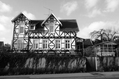 Immobiliengutachter Köln immobiliengutachter odenthal svmk immobilienbewertung