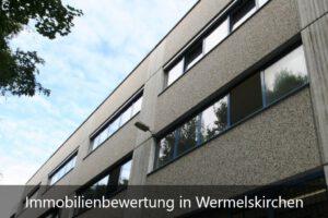 Immobiliengutachter Wermelskirchen