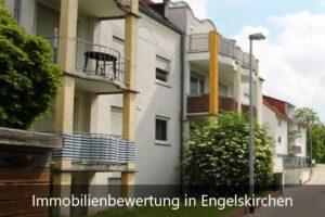 Immobilienbewertung Engelskirchen