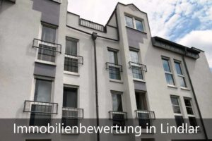 Immobiliengutachter Lindlar