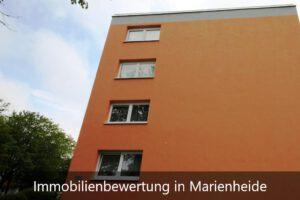 Immobiliengutachter Marienheide