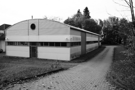 Marienheide