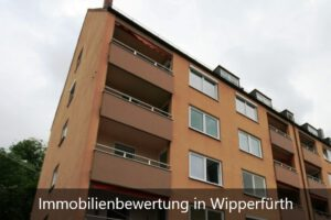 Immobiliengutachter Wipperfürth