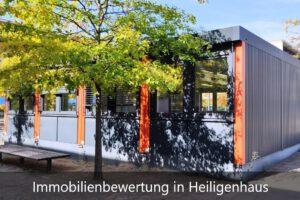 Immobiliengutachter Heiligenhaus