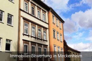 Immobiliengutachter Meckenheim