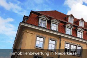 Immobilienbewertung Niederkassel