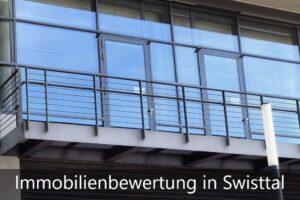 Immobilienbewertung Swisttal