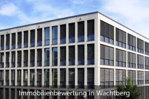 Immobilienbewertung Wachtberg