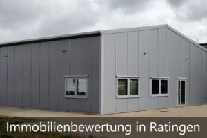 Immobiliengutachter Ratingen