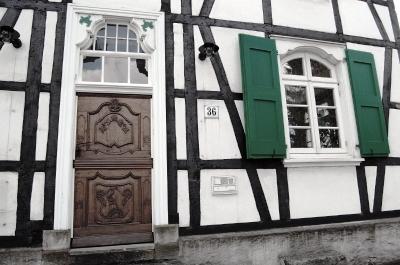 Wülfrath