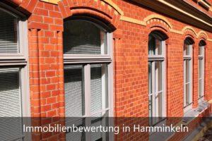 Immobiliengutachter Hamminkeln