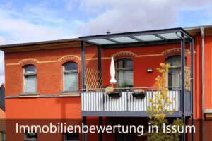 Immobiliengutachter Issum