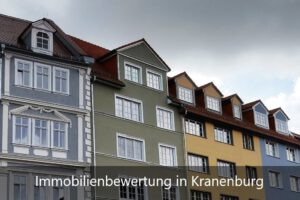 Immobiliengutachter Kranenburg