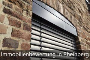 Immobiliengutachter Rheinberg