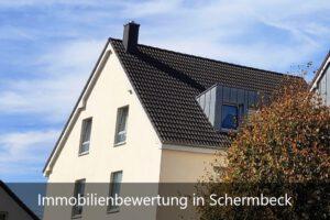 Immobilienbewertung Schermbeck