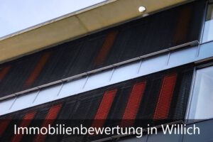 Immobiliengutachter Willich