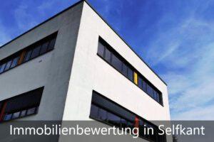 Immobiliengutachter Selfkant