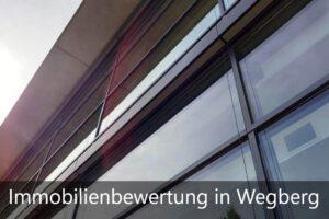 Immobiliengutachter Wegberg
