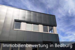 Immobilienbewertung Bedburg