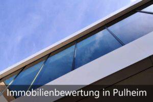 Immobiliengutachter Pulheim