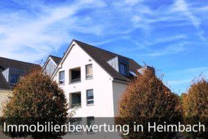 Immobiliengutachter Heimbach