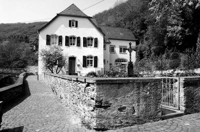 Immobiliengutachter Köln immobiliengutachter kall svmk immobilienbewertung