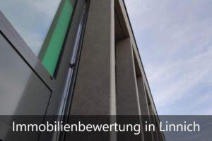 Immobiliengutachter Linnich