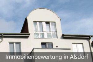 Immobiliengutachter Alsdorf