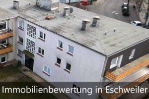 Immobiliengutachter Eschweiler