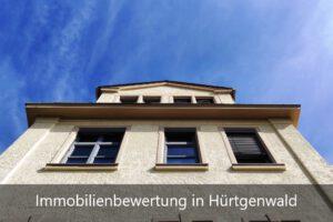 Immobiliengutachter Hürtgenwald