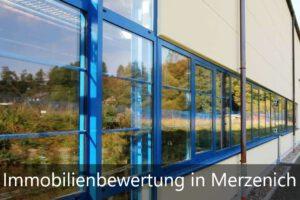 Immobilienbewertung Merzenich