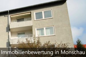 Immobiliengutachter Monschau
