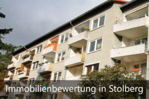 Immobiliengutachter Stolberg