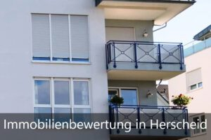 Immobiliengutachter Herscheid
