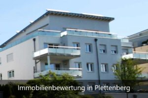 Immobiliengutachter Plettenberg